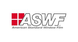 American Standard Window Film